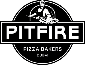 Pitfire Pizza Dubai