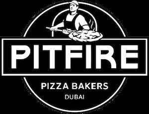 Pitfire Pizza Dubai