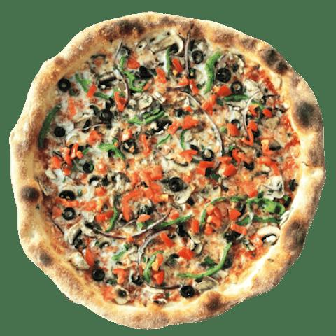 Menu | Pitfire Pizza